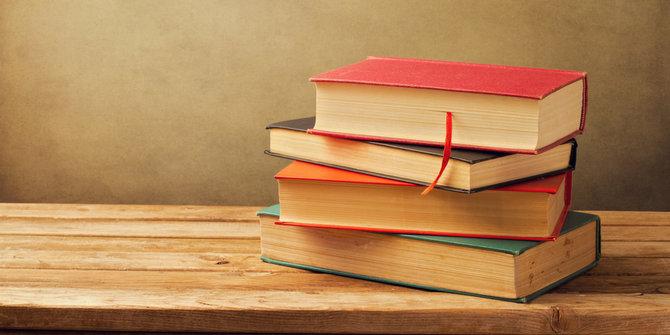 arief-raup-rp-60-jutabulan-dari-kemalasan-mahasiswa-ke-toko-buku