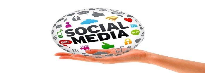 5gkRyV_Social20Media2320httpswww-eastafricabank-commedia-centre-html