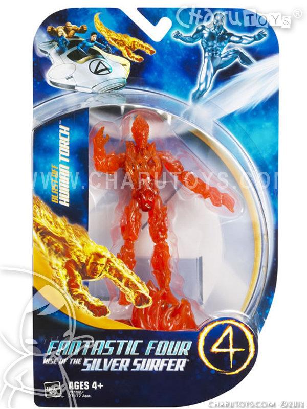 hasbro-fantastic-four-human-torch-blast-off