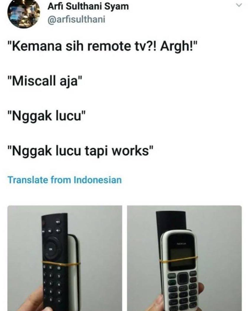 726866-kreatifnya-orang-indonesia-ini-bikin-cengar-cengir-sendiri