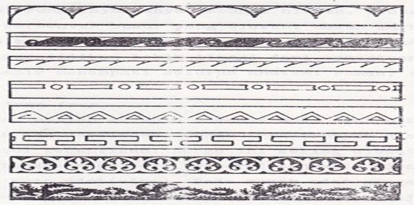 Gorga Ipon-Ipon