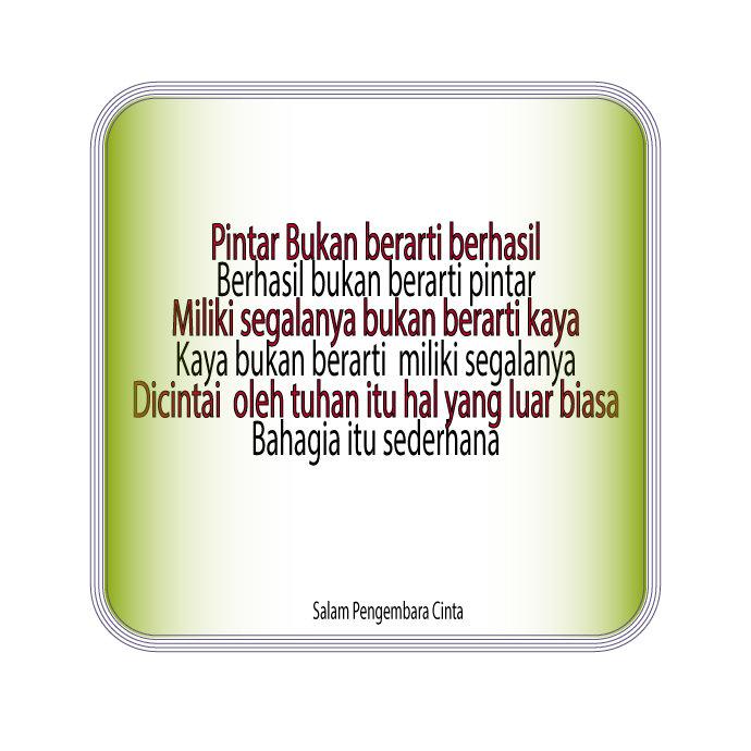 quotes-bijak