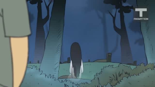 kartun-lucu-teriakan-hantu-ghost-screaming-funny-cartoon-youtube-2757-640x360-00003