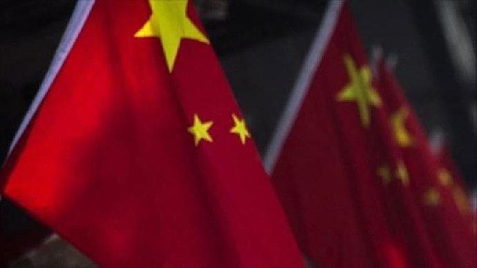 Bagaimana Oil Diplomacy di China?