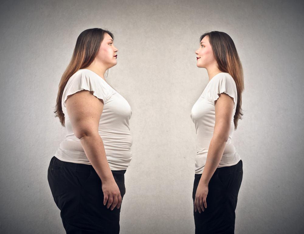 badan-kurus-vs-badan-gendut-mana-lebih-sehat