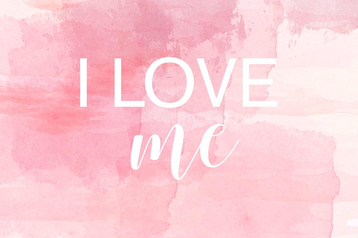 EH-Why-self-LoveIsTheMostImportantLoveYouCanHave-1