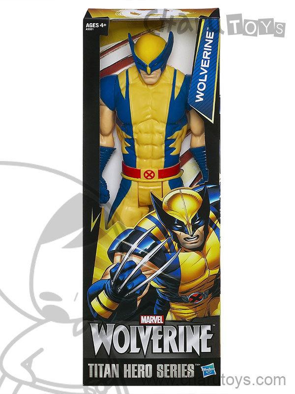 hasbro-wolverine-titan-hero-series2