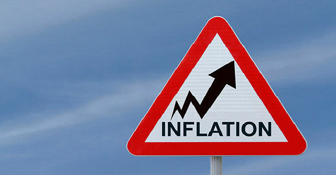 Imported Inflation