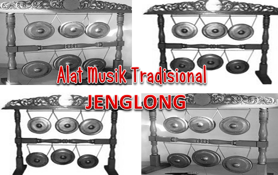 Jengglong