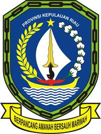Riau_Islands_COA