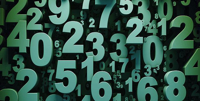 Angka indeks diboboti atau weighted index number