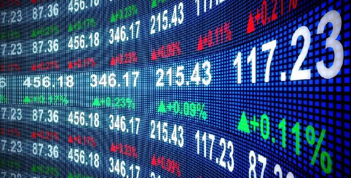 institusi Pendukung Pasar Modal