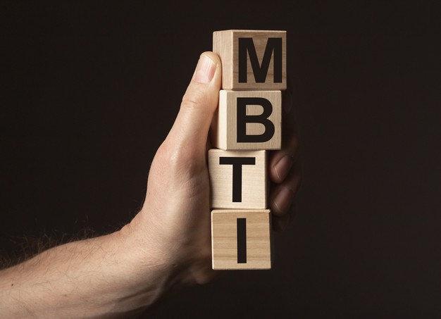 Fungsi Tes MBTI bagi Perusahaan Startup