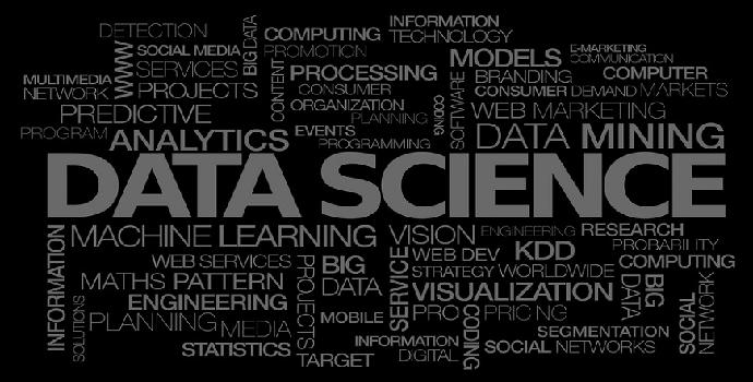 Data pada Uji Statistik
