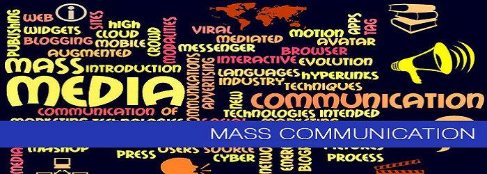 komunikasi pembangunan