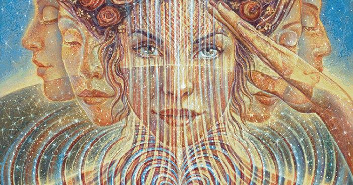 kesadaran