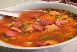 Resep-Masakan-Sup-merah-Belanda-Asli-Surabaya1-e1439518790611