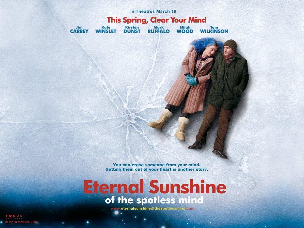2004_eternal_sunshine_of_the_spotless_mind_wallpaper_001