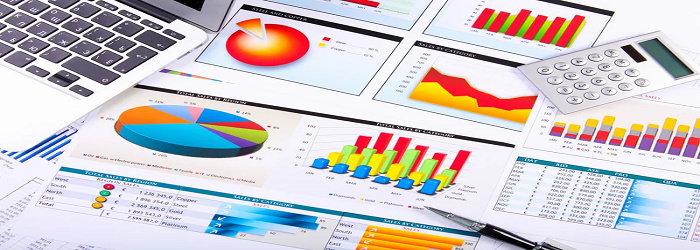 parameter evaluasi modal investasi