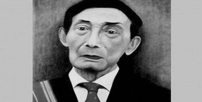Raden Pandji Soeroso
