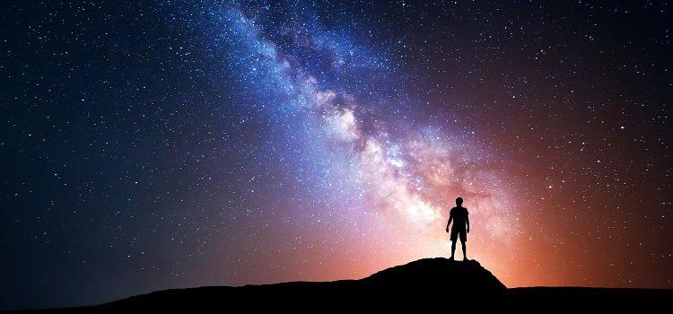 Man-Seeing-Stars-Resized