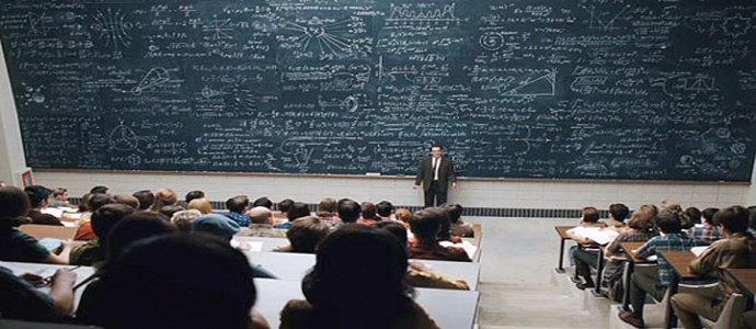 srategi pembelajaran