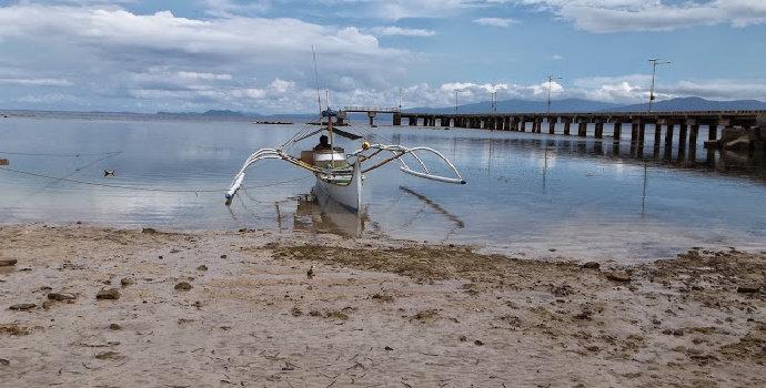 Pulau Bukide