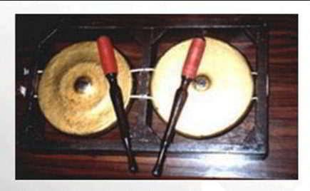 alat-musik-tradisional-yang-dipukul-canang