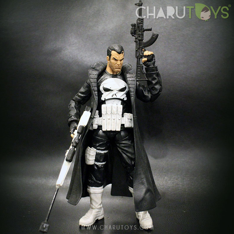 marvel-legends-punisher-action-figure