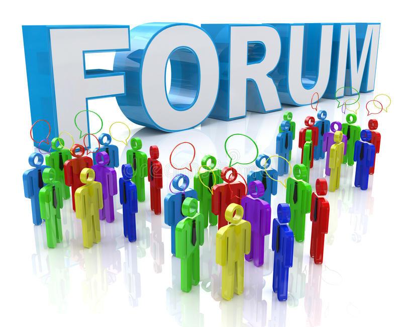 fokus group diskusi