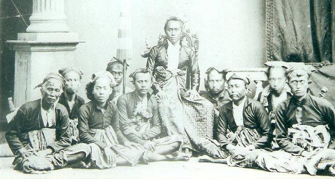 Kerajaan Buleleng