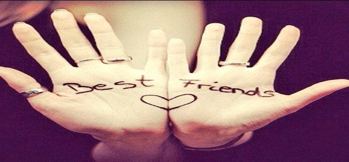 Persahabatan dalam Islam