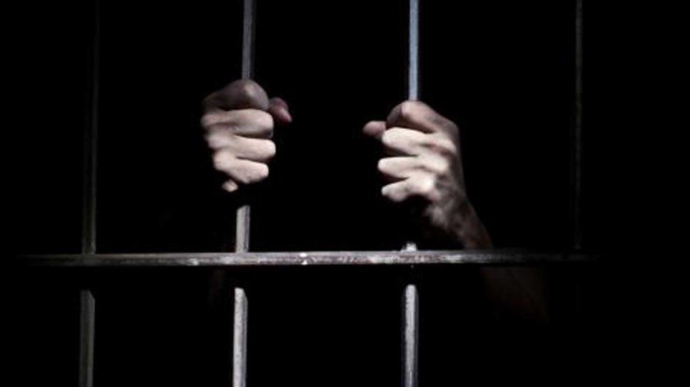 Penjara-990x556