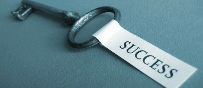 Self efficacy atau efikasi diri