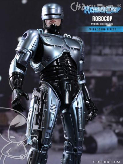 hot-toys-robocop-diecast-with-sound-effect-428x570