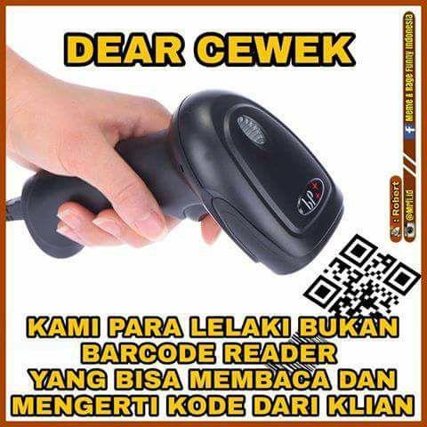 611660-meme-dear-cewek
