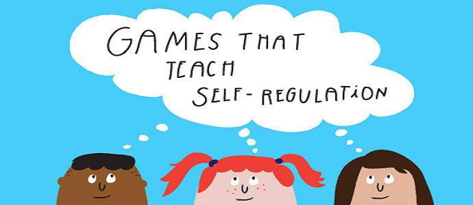 Regulasi diri  dalam belajar