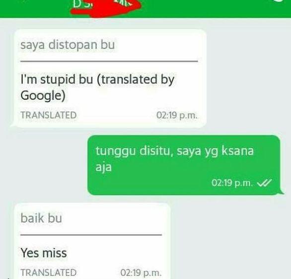 756863-chat-translate