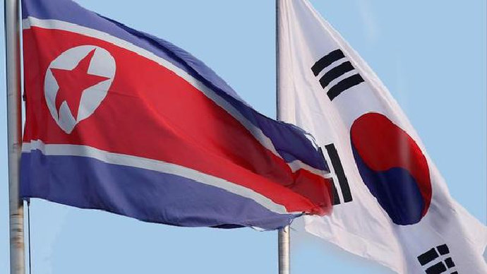 Bagaimana hubungan perekonomian Korea Selatan dan Korea Utara?