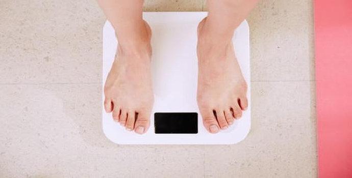 Apa yang dimaksud dengan diet rendah protein (low protein diet) ?