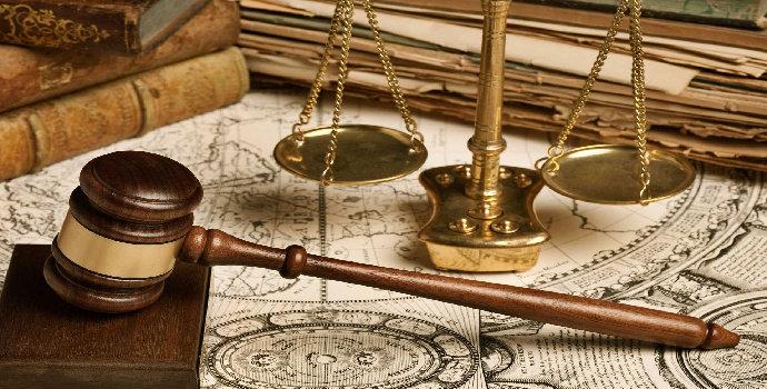 jurisprudensi