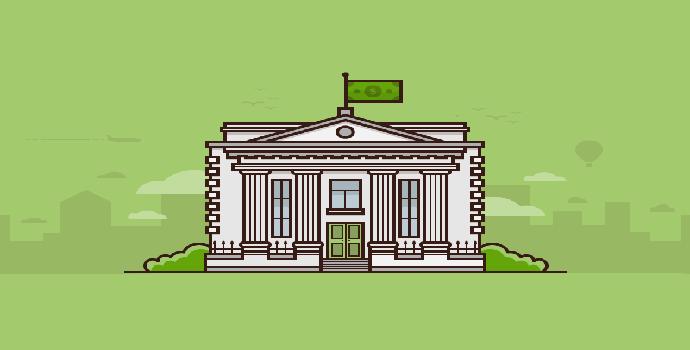 Prinsip-prinsip Pencabutan Izin Usaha dan Likuidasi Bank