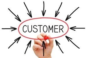 150501-Customer-Concept-lg