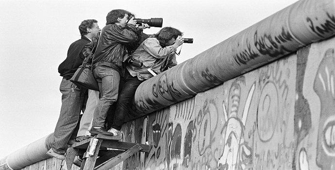 EDFAT Rule foto jurnalistik