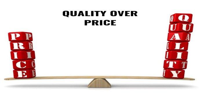 tarif-konsultan-bisnis-1024x1024