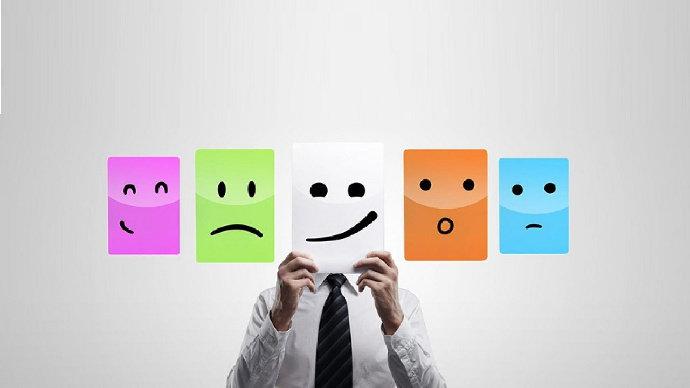 Apa yang dimaksud Kesehatan Sosial-Emosional?