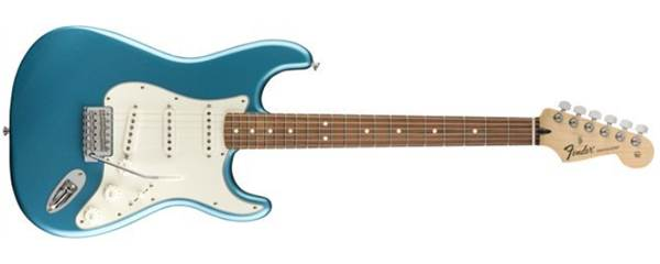 model-gitar2