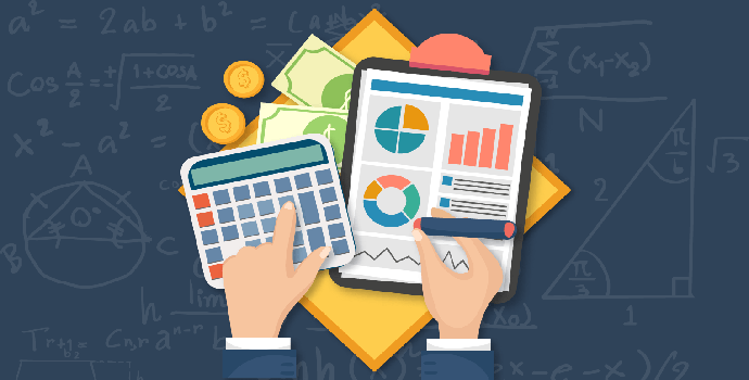 Bagaimana sejarah perkembangan ilmu akuntansi ?
