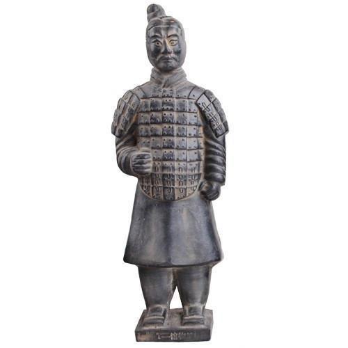 terracotta-statue-solider-decor-18694293635