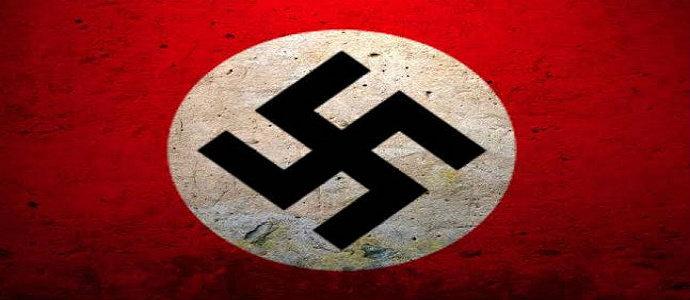 Partai Nazi